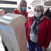 Coronavirus: Toulouse et Montpellier passent en zone d'alerte maximale dès mardi