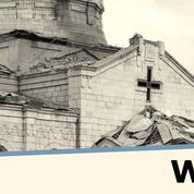 Haut-Karabakh : «On préserve leurs mosquées et ils détruisent notre église»