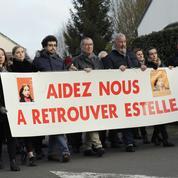 Affaire Estelle Mouzin: plusieurs SMS échangés entre Fourniret et son ex-épouse le soir de la disparition