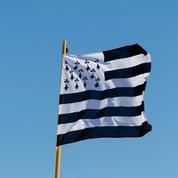 Le drapeau breton flottera sur la mairie de Nantes