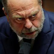 Affaire des fadettes: Eric Dupond-Moretti transmet l'enquête à Jean Castex