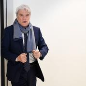 Affaire de l'arbitrage : Bernard Tapie à nouveau face aux juges
