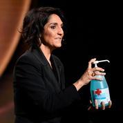 Florence Foresti annule son «Spectacle d'après» à cause du Coronavirus