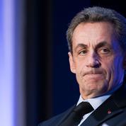Financement libyen : Sarkozy de retour devant les juges pour un quatrième jour d'audition
