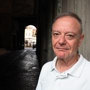 L'écrivain israélien Yehoshua Kenaz meurt du coronavirus
