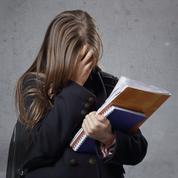 Une étudiante sur vingt dit avoir déjà été victime de viol