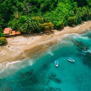 Entre plages et volcans, notre guide de voyage au Costa Rica