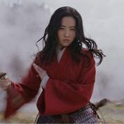 Disney accusé de compromissions avec Pékin pour son film Mulan tourné au Xinjiang
