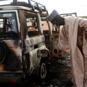 Français tués au Niger : les familles face à la haine sur Internet et l'enquête qui n'avance pas