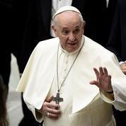 Le pape a reçu le cardinal Pell, acquitté de crimes pédophiles en Australie