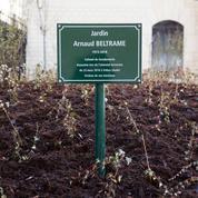 Arnaud Beltrame, «victime de son héroïsme» : Paris fait polémique avec une plaque à sa mémoire