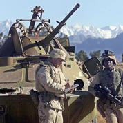 Le chef d'état-major américain assure que le retrait d'Afghanistan reste «conditionnel»