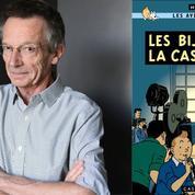 Tintin: Patrice Leconte devrait adapter Les bijoux de la Castafiore
