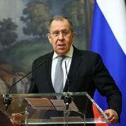 Combats au Nagorny Karabakh : Moscou réclame une application «stricte» de la trêve