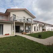 Korian veut construire des maisons de colocation pour seniors partout en France