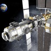 Objectif Lune : le franco-italien Thales Alenia Space remporte plusieurs contrats