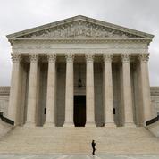 Déclarations d'impôts de Trump : la Cour suprême à nouveau appelée à trancher