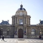 Prisons : Dominique Simonnot entendue ce mardi au Sénat puis à l'Assemblée