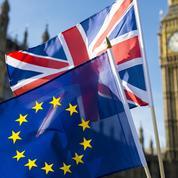 Brexit : un passeport bientôt obligatoire pour se rendre au Royaume-Uni