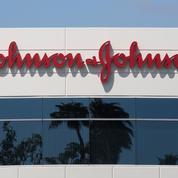 Covid-19: l'essai du vaccin de Johnson & Johnson interrompu en raison d'un participant malade