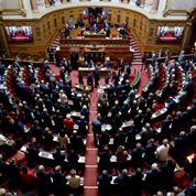 Régionales et départementales : des sénateurs proposent le retour au vote par correspondance
