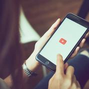 Plus d'un quart des Américains en âge de voter s'informent sur YouTube