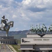 La Chine obtient le report d'une exposition sur la Mongolie à Nantes