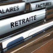 Retraites: 25 milliards de déficit en 2020
