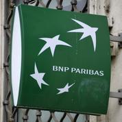 Les syndicats de BNP Paribas appellent à la grève ce mardi