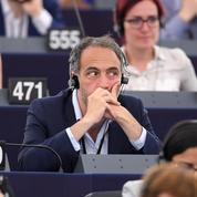 Ouïghours : passe d'armes entre l'ambassade de Chine et des eurodéputés dont Glucksmann