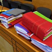 Disparition d'Amandine : 30 ans de prison requis contre l'accusé, pour meurtre et viol