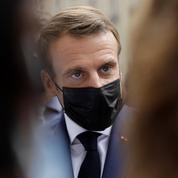 Coronavirus : record quotidien de morts en Russie, dépistages massifs en Chine, la France suspendue à l'interview de Macron