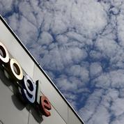 L'Européen Nokia choisit Google Cloud