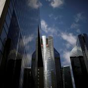 Un quart des entreprises diminuera sa masse salariale de plus de 10% d'ici la fin de l'année