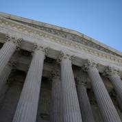 États-Unis : augmenter le nombre de juges à la Cour suprême, l'idée fait son chemin à gauche