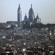 «La basilique du Sacré-Coeur est comme un phare qui veille sur Paris, la France et notre monde»