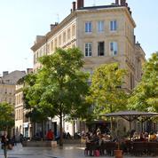 48 heures à Bordeaux, entre bistronomie et nouvelle scène arty