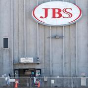 Etats-Unis : amende de 256 millions pour le propriétaire brésilien des viandes JBS