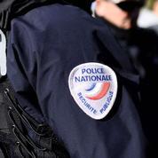 Les députés de la majorité proposent une loi pour muscler la protection des forces de l'ordre