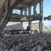 Rentrée scolaire au Yémen: un besoin immédiat de 87 millions de dollars