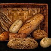 La ruée des Français sur les machines à pain, post-confinement