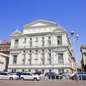 Une danseuse licenciée après un congé maternité réintègre l'Opéra de Nice sur décision de justice