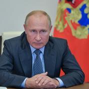 Empoisonnement de Navalny : les sanctions de l'UE vont «nuire» aux relations avec la Russie