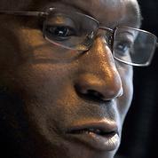 Génocide au Rwanda : des juges français ordonnent le renvoi aux assises d'un médecin rwandais