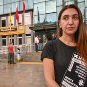 Turquie: une pièce de théâtre en kurde interdite juste avant le lever de rideau