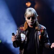 «Renaud va bien» assure son frère après l'hospitalisation du chanteur