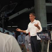 2022 : Olivier Faure veut changer les statuts du PS pour éviter la primaire