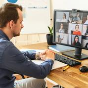 Les entreprises tech continuent de favoriser le télétravail