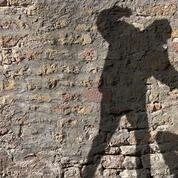 Grenoble : une adolescente de 14 ans violemment agressée devant un arrêt de tramway
