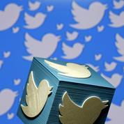 Après Facebook, Twitter va à son tour supprimer les contenus négationnistes